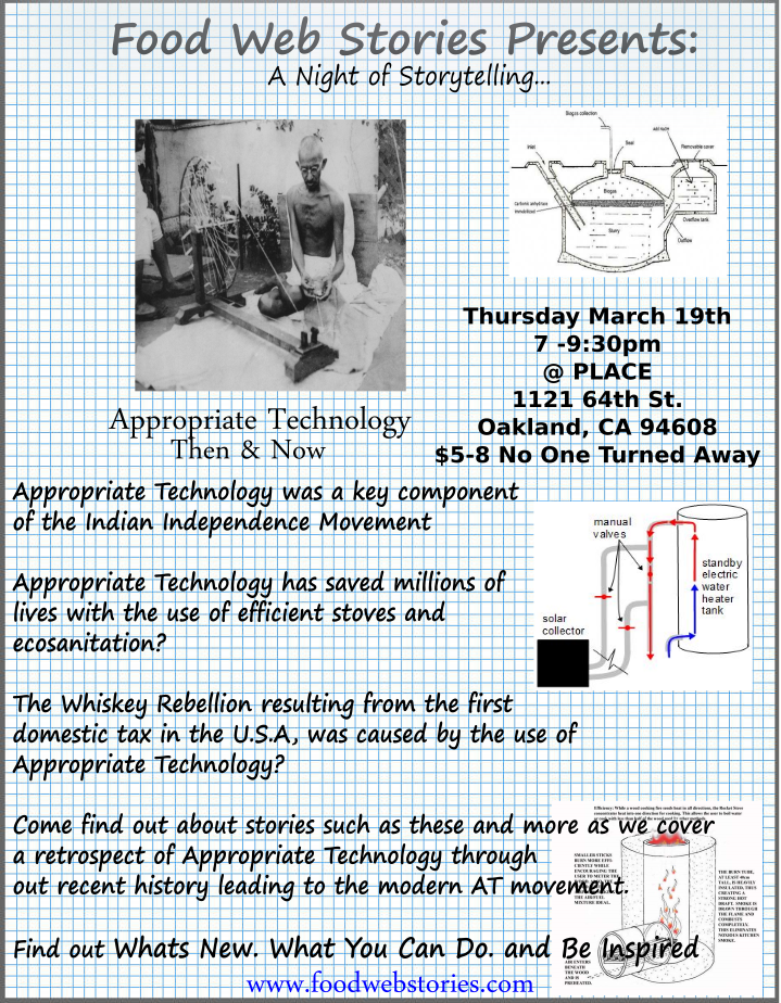 Technology then and now essay